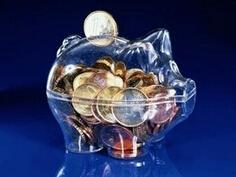 北京农商银行存款利率_北京农商银行定期存款利率_北京农商银行活期存款利率-金投银行