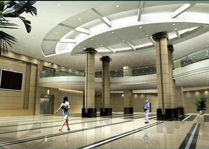 天津信托公司