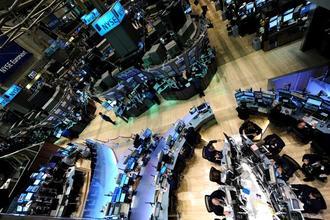 股票怎么交易