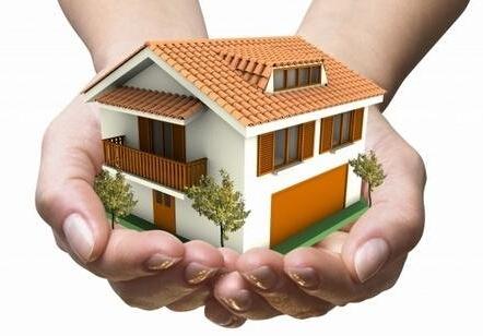 买房怎么贷款
