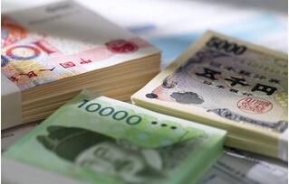 韩币怎么兑换人民币