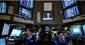股票操盘手培训教程