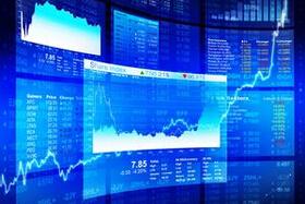 如何看股票