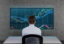 怎样看股票