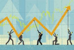 股票如何赚钱