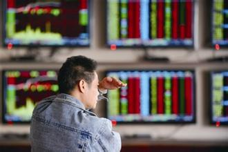 怎么样买股票