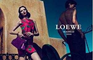 loewe是什么牌子-金投奢侈品