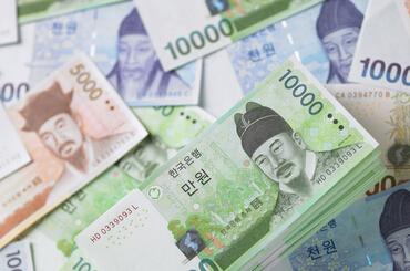 韩币换算_韩币换算公式-金投外汇网