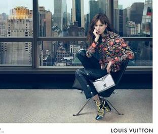 lv是什么牌子_lv品牌标志_lv是哪个国家的品牌_lv品牌排名-金投奢侈品