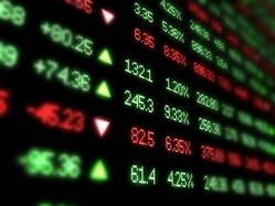 股票自动交易