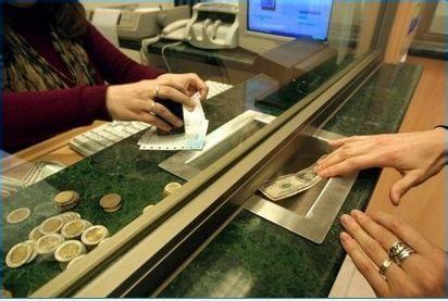 如何兑换美元