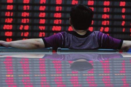 股票能赚钱吗
