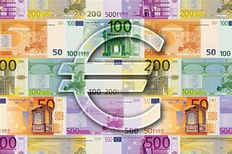 欧元的符号是什么