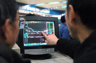 股票多少钱一股_股票一般多少钱一股-金投股票