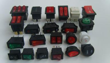 中国西电开关产品成功进入南非和肯尼亚市场