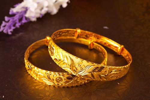 实物黄金提取方法_提取实物金的方式