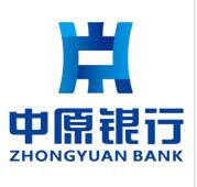 中原银行网银