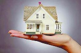 财险是什么_什么是财险-金投保险