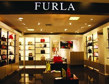 Furla芙拉