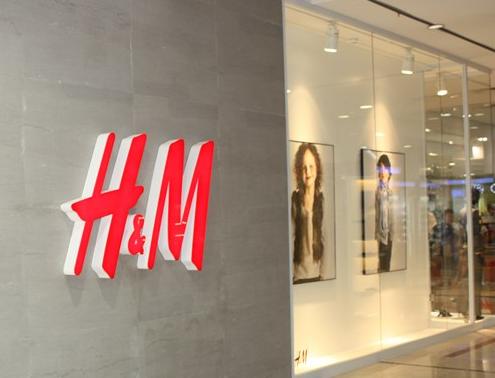 H&M官网旗舰店_H&M官网_H&M官方网站