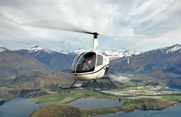 私人飞机驾照种类 如何选择学习何种驾照