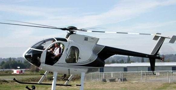 2015秋季半公费飞行员全国招募 有飞机驾照培训
