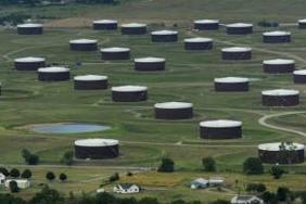 国际原油期货一手是多少