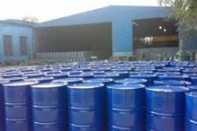 一桶石油多少加仑