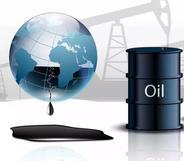 原油交易杠杆