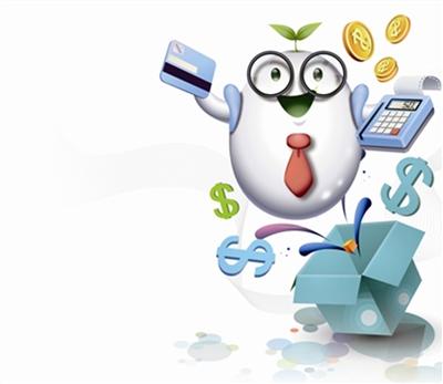 交通银行信用卡最低还款额及利息怎么计算