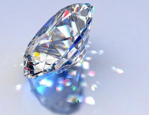 买黄金首饰好还是买钻石好