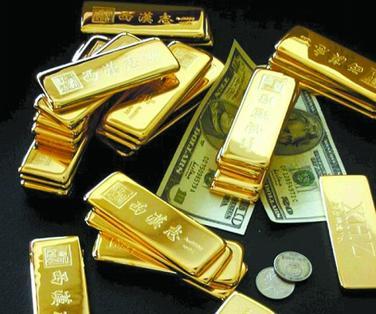 黄金饰品和金条哪个更保值