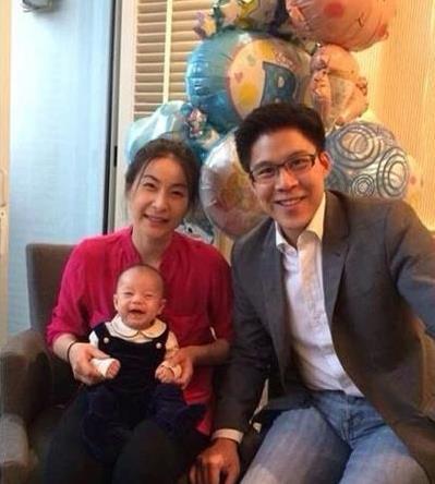 盘点为儿女一掷千金的土豪明星 刘德华为女儿购买私人飞机