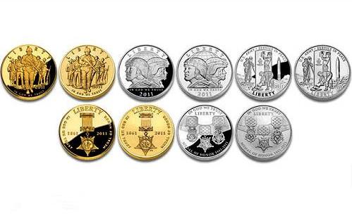 除了颜值高,纪念币还有哪些价值