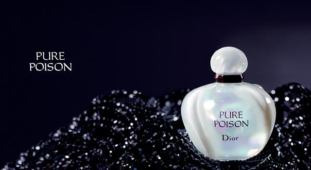 冬季选香水也有技巧 你以为闻着香就可以了?