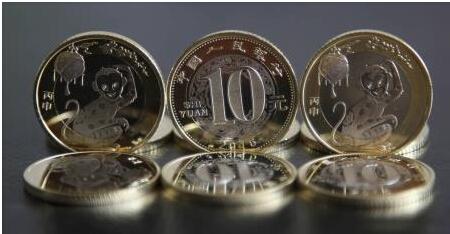 可以通过中国贵金属纪念币工艺质量特点鉴别真假