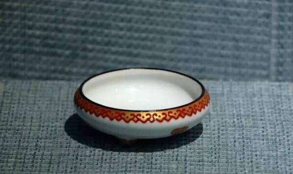 极品瓷器收藏鉴赏