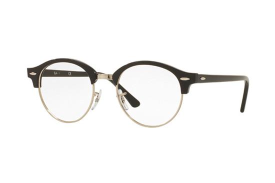 Ray Ban推出全新春夏系列派对型人奢侈品眼镜