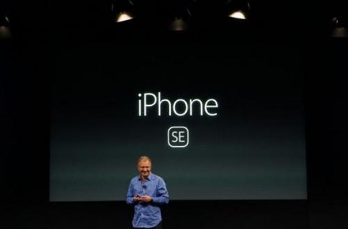 iPhoneSE国行价格是多少 iPhoneSE性能好吗