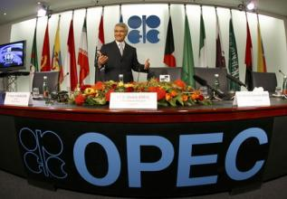 OPEC原油减产能否达成