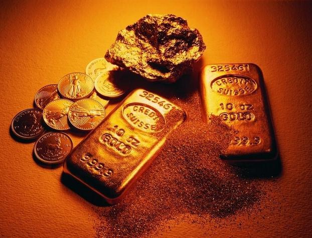 投资黄金的三大规律是什么