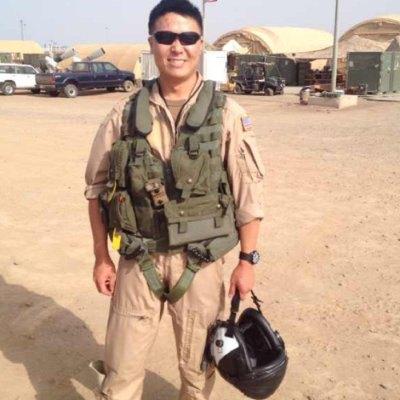 美军华人少校被控向中国泄密 其知晓很多绝密