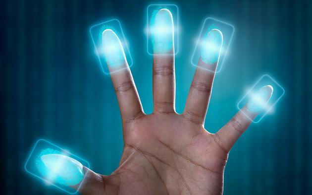 流言终结:手机上的指纹解锁安全吗