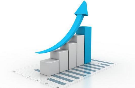 纸黄金价格起涨点到 二浪上涨还未结束