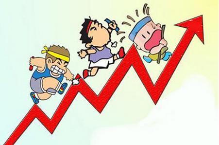 Comex6月黄金期货价格反弹无力警惕有暴跌