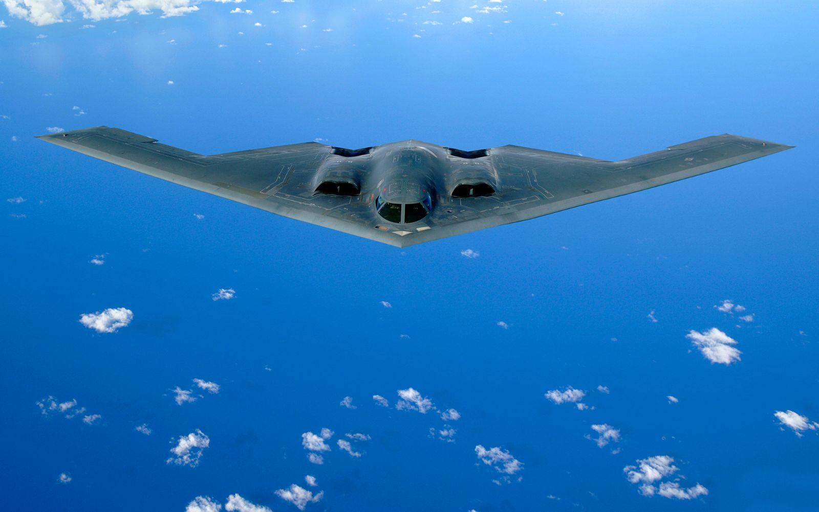 数据显示猛禽徘徊 F-22哪怕重启之后可能也难以对付歼-20