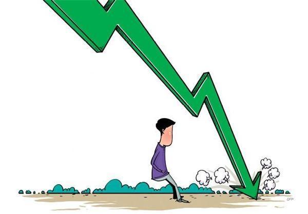 金融市场暗流涌动 黄金价格何以布局