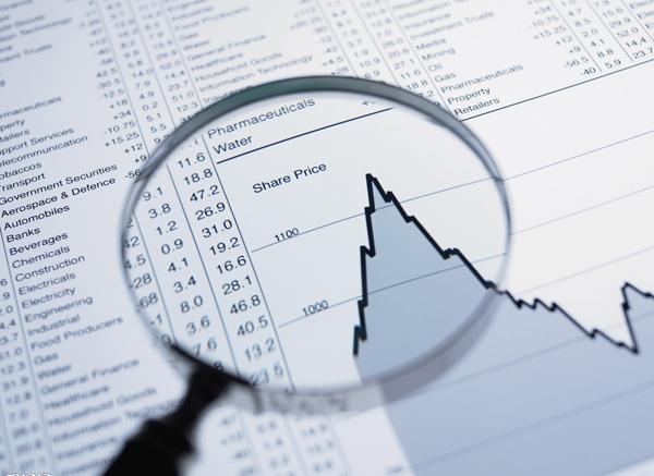 股票投资的黄金法则有哪些