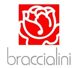 布奇里尼 Braccialini