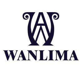 万里马 Wanlima
